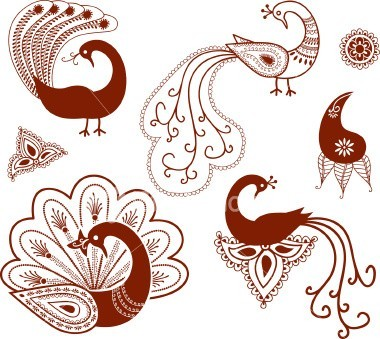 1343015_ist2_1790027-mehndi-peacocks-vector (380x339, 53Kb)