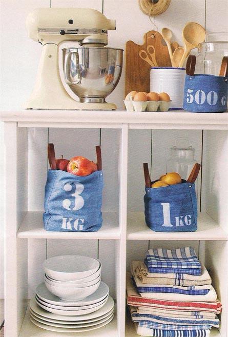 Джинсовый шок!  Шьем рюкзак из старых джинсов...  Думаю, что у всех дома...