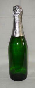 shampanskoe_1 (121x300, 7Kb)
