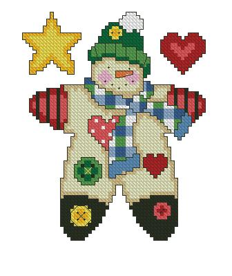 3937664_Dimensions_00329__Holiday_Whimseis__Snow_Buddy (336x399, 24Kb)