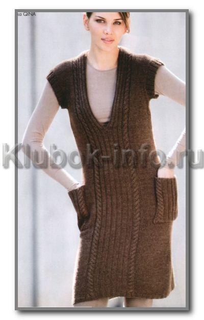 вязание спицами схемы и модели для женщин.  Рхемы вязания спицами.