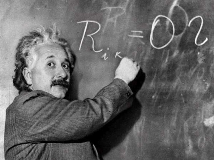 2447247_Albert_Einstein (700x525, 74Kb)