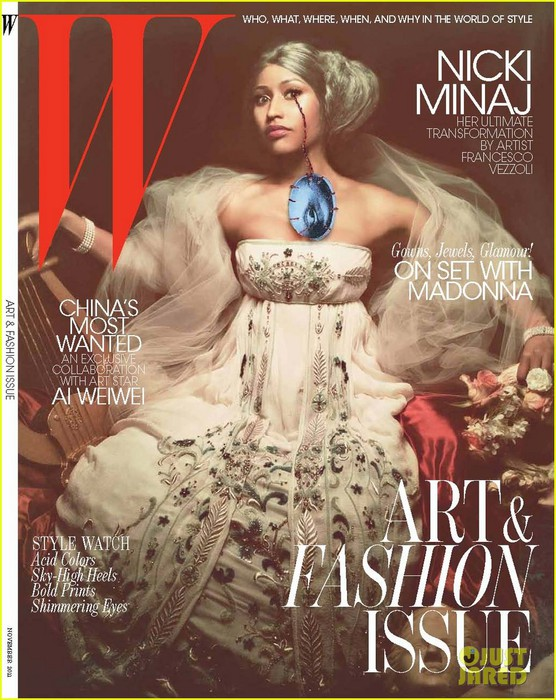 nicki-minaj-w-november-01 (556x700, 130Kb)