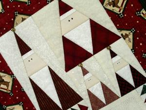 51824-300x225-Free_Christmas_quilt_patterns (300x225, 16Kb)
