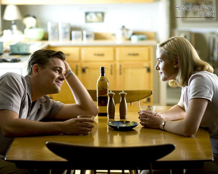 revolutionary_road02 (700x560, 68Kb)