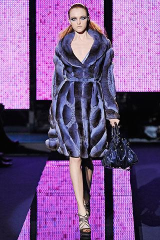 фасоны пальто из искуственного меха фото - Выкройки одежды для детей и...