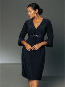 platya polnix 9 платья для полных женщин.