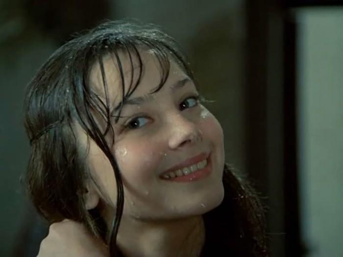 Итальянские фильмы эротика на русском языке: порно видео онлайн
