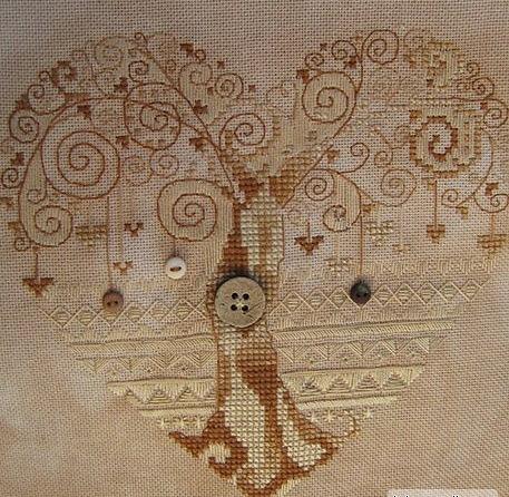 Категория. цветок рисунки. раскраски деревья дуб. рисунки деревьев для...