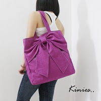 purple bow tote (200x200, 10Kb)