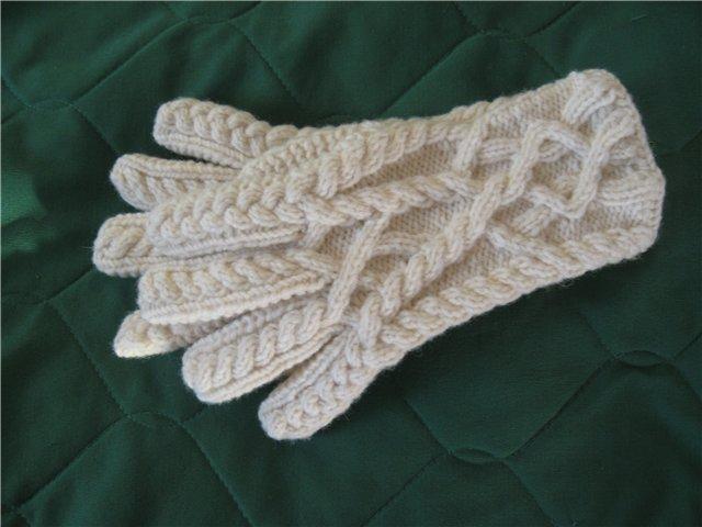 перчатки варежки минетки записи в рубрике перчатки варежки минетки