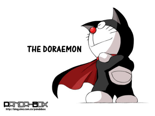 doraemon-cosplay-18-the-doraemon (500x375, 38Kb)