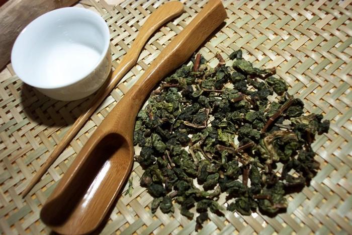 Как Пить Улун Чтобы Похудеть. Чай улун для похудения