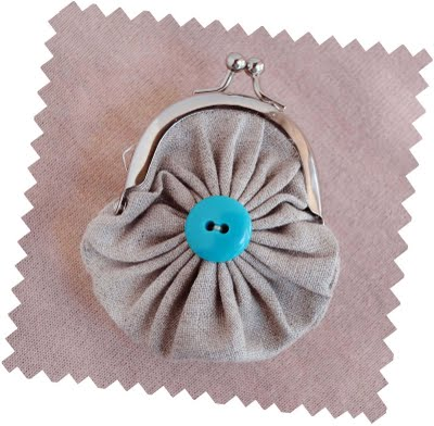 4499614_yoyo_purse_8 (400x392, 31Kb)