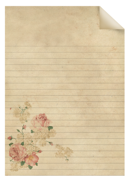 1760182_Old_Paper_Mail_2 (490x700, 430Kb)