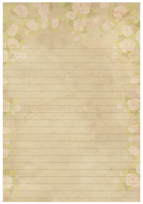 1760182_Old_Paper_Mail_5 (492x700, 482Kb)