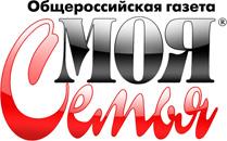 79056552_logo6.jpg