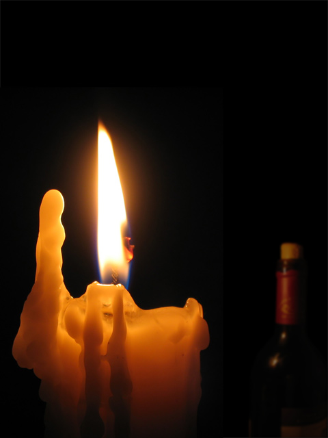 candle_480x640 (480x640, 42Kb)