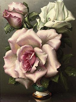 2382183_irene_klestova_pink_and_white_roses_in_an_ornamental_vase_d5317666h_1_ (252x340, 20Kb)