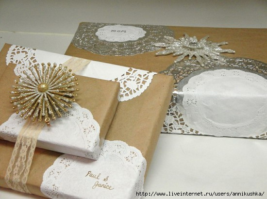 lace-doilies-creative-ideas10-1 (550x410, 136Kb)