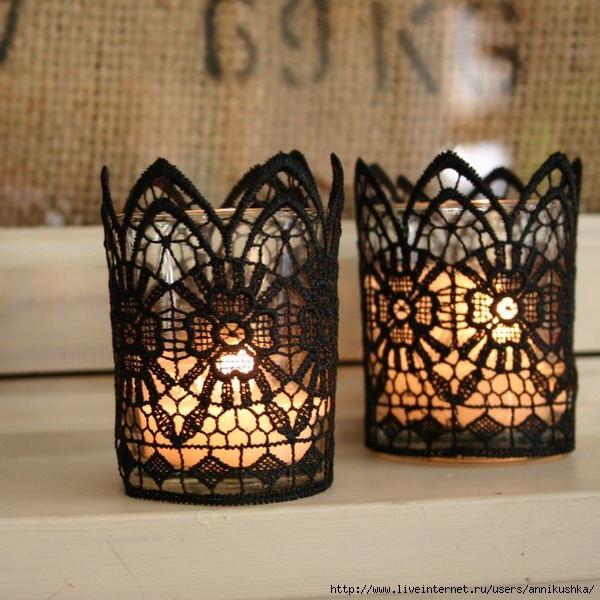 lace-candle-holders3-1 (600x600, 218Kb)