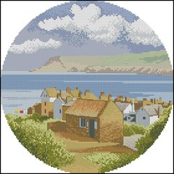 3937664_HeritageCoastal_Village (250x250, 16Kb)