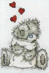 Превью Anchor TT03 Tatty Teds Hugs (256x376, 30Kb)