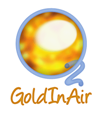 4387736_GoldInAir_L (100x115, 14Kb)