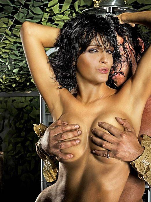 fotografii-golih-pevits-smotret-transvestit-porno-onlayn