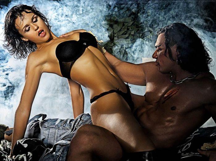 Смотреть порно славы певицы — 15