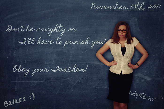naughty teachersm (700x466, 103Kb)
