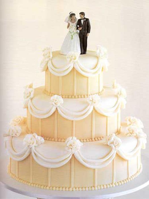 3822d849ace свадебный торт - Самое интересное в блогах