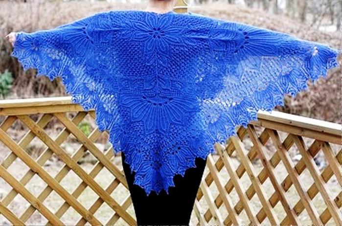 снуд спицами схема вязания. способы завязки мужских шарфов. вязанные.