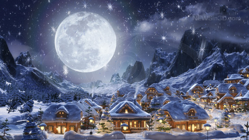 Free-Animated-Christmas-Wallpapers (1) (490x276, 77Kb)