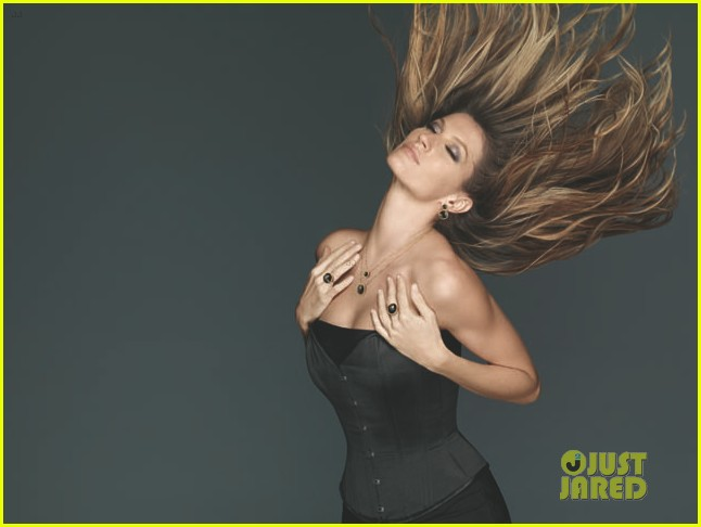 gisele-bundchen-model-vivara-shots-04 (646x486, 52Kb)