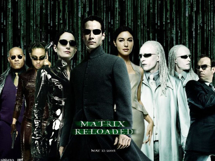 the-matrix-reloadedr (700x525, 145Kb)