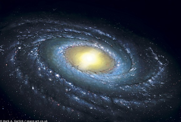 4600815_milkyway_garlick_big_580 (580x390, 77Kb)