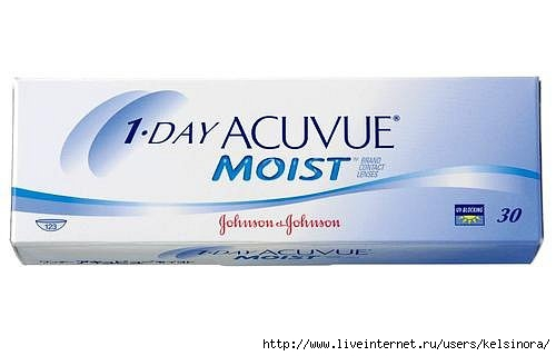 1-day_acuvue_moist (500x320, 49Kb)