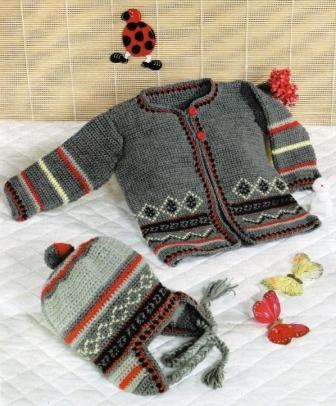 вязание шапок для детей вязание топов.