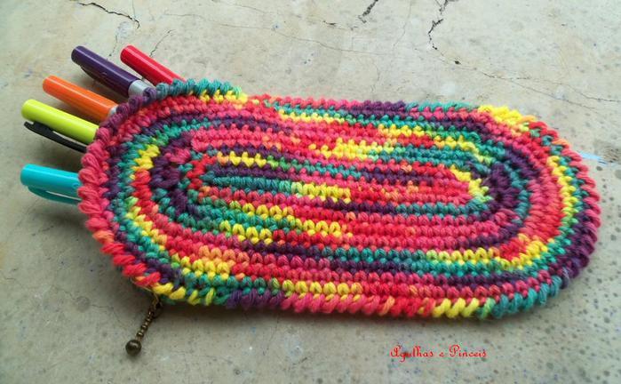 Free Dragon Unicorn Crochet Patterns Easy Crochet Patterns