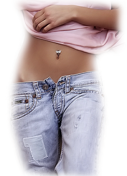 Giada_belly_piercing (425x586, 456Kb)