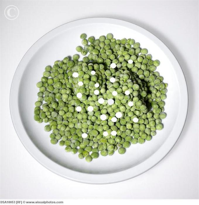 frozen_peas_on_a_plate_dsa10053 (680x700, 57Kb)