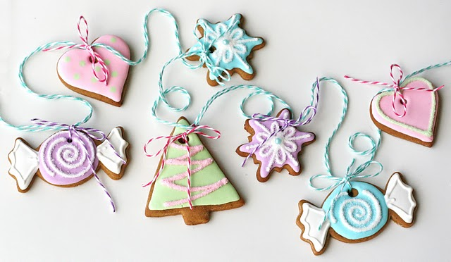 gingerbreadgarland (640x372, 60Kb)