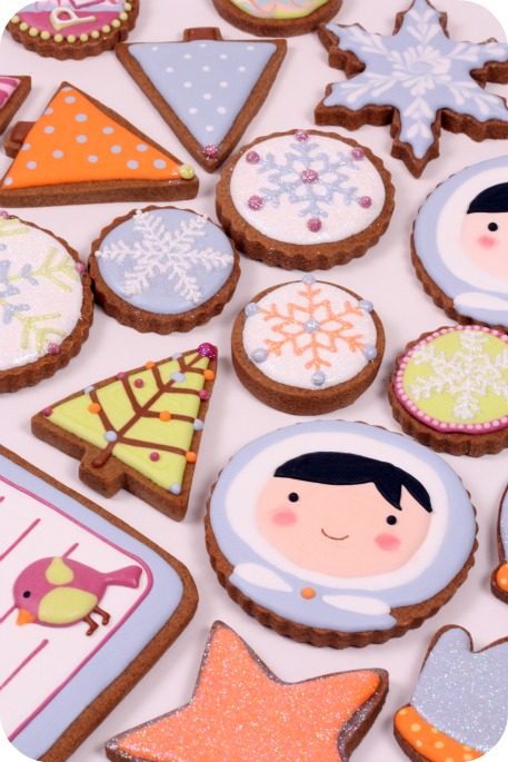 decorated-cookies (457x685, 124Kb)