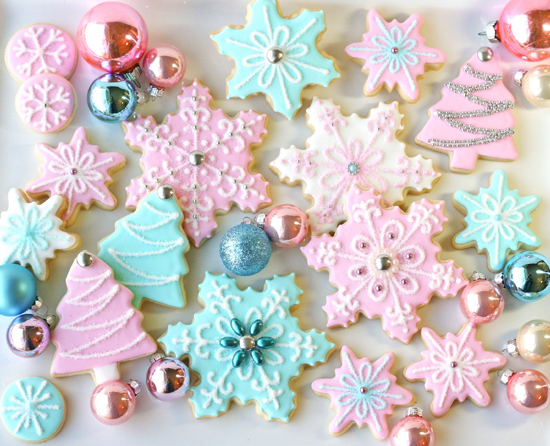 stunning-pastel-winter-christmas-decorated-cookies (550x446, 277Kb)