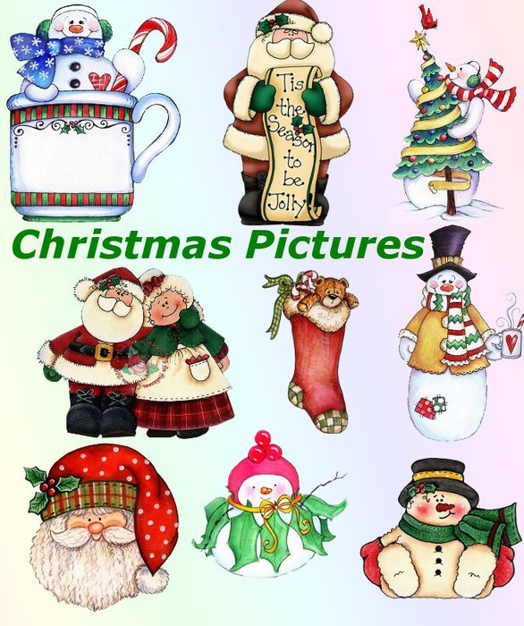 3291761_01Christmas_Pictures (586x700, 113Kb)
