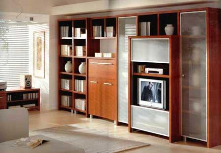 лагуна мебель цены