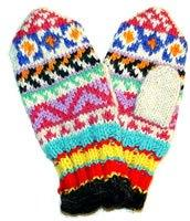 baby%20mittens%20wantjes3 (172x200, 10Kb)