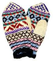 baby%20mittens%20wantjes5 (173x200, 10Kb)