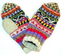 baby%20mittens%20wantjes7 (200x178, 10Kb)